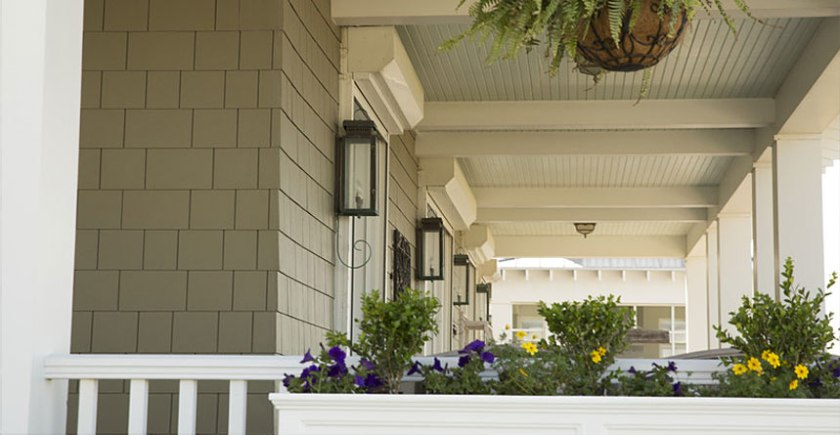 House Siding Options Plus Costs Pros Amp Cons 2019