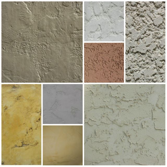 stucco-texture-and-colors