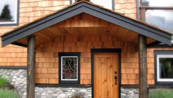House Siding Options, Plus Costs, Pros & Cons 2018 – Siding Cost ...