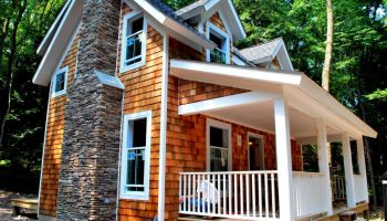 Cedar Shake Siding Cost Plus Pros Cons 2019 Siding Cost Guide