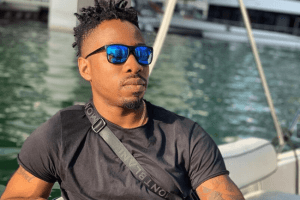 BBNaija's Ike to launch a new reality TV series, Ike Everyday| Watch trailer on Sidomex