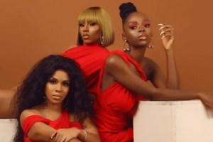 Fashion Friday: Beverly Naya, Mercy Eke, Lilian Afegbai and others stun on Instagram this week