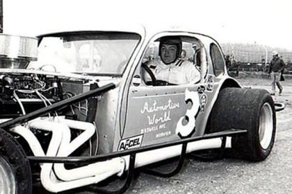 1972_Dick_Dunn_Modified_Champ (___)