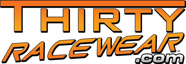 'Sid's View' planned for NEMST Thirty Racewear CT Triple Crown events