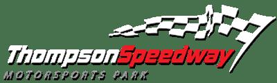 thompson-speedway-motorsports-park