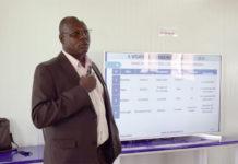Fonction publique: 40 diplômes « douteux » détectés - Quotidien Sidwaya