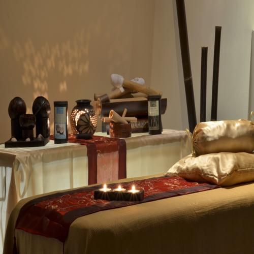 El espacio de la estetica cursos bienestar integral for Cabinas de estetica decoracion