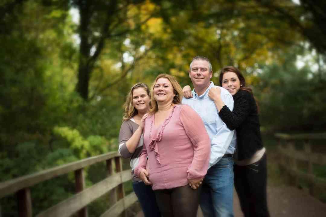 familiefotografie siebe baarda
