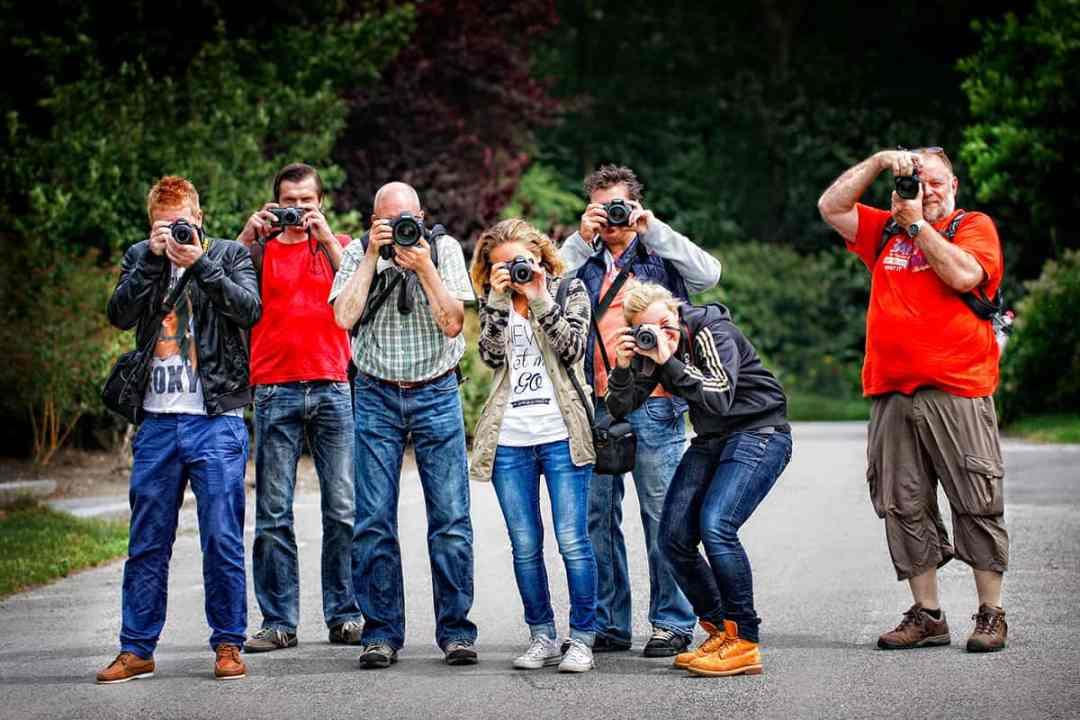 fotocursus workshop fotografie siebe baarda