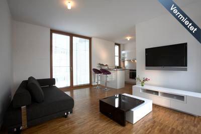 2 Zimmer Wohnung Aschaffenburg Provisionsfrei