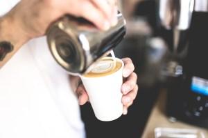 Espressomaschine kaufen Gründe
