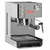 lelit pl 41 em siebtraegermaschine espressomaschine