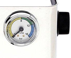 Lelit PL 41 EM Siebträger Espressomaschine
