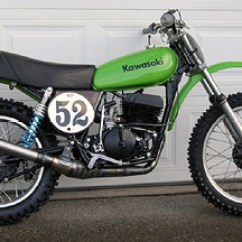 Yamaha Xs650 Bobber Wiring Diagram Of Horses Teeth Age 79 1975 Sportster Www Toyskids Co U20221974 Cafe Racer Schematic