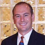 Dr. Skip Dolt Atlanta Dentist Brookhaven Dentist