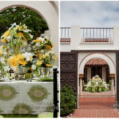 Tables And Chairs Meaning Cream Leather Office Chair The Darlington House La Jolla   Wedding Table Inspiration San Diego Photographer ...