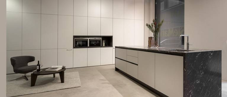 kitchen showrooms b&q kitchens siematic studios experts in design visit a partner near you
