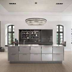 Used Kitchen Cabinets Dallas Tx How To Paint White Without Sanding Siematic Interior Design Of Timeless Elegance Classic Beauxarts Se In Black Matte Oak With Island And Chinese Wedding Cabinet