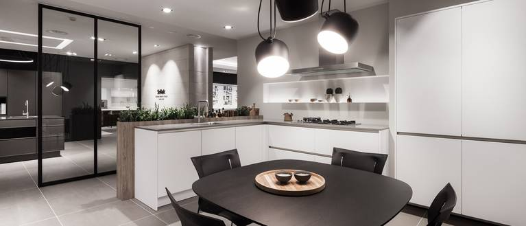 kitchen showroom cabinets modern siematic studios experts in design showrooms find inspiration individualized