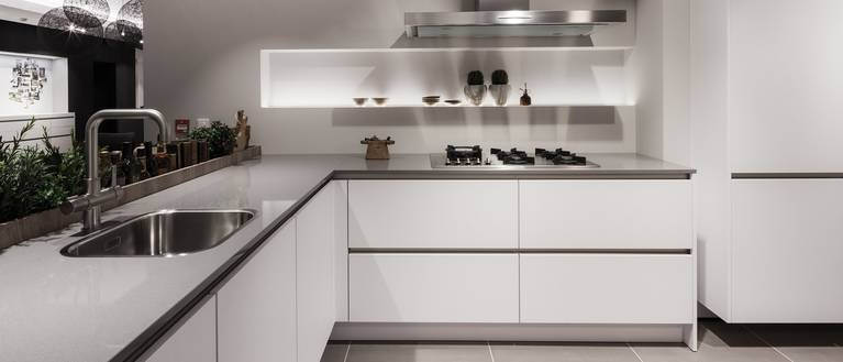 kitchen showrooms large round table siematic studios experts in design take a look at timelessly elegant for the
