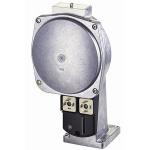 Приводы для газовых клапанов SKP75