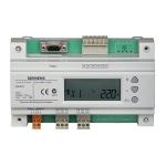 Универсальный контроллер RWD32
