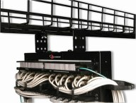 cable-tray-rack