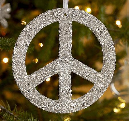 https://i0.wp.com/www.siemprenavidad.com/wp-content/uploads/Decoracion/Navidad52.jpg