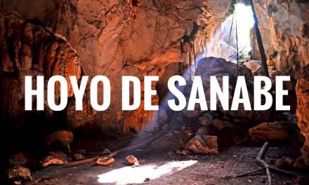 Hoyo de Sanabe: El Mayor Tesoro Oculto de Expresiones Taínas en RD