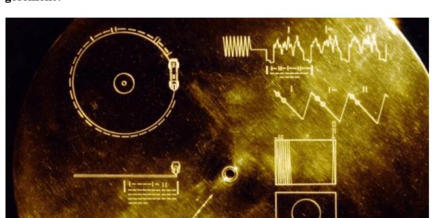 Das Voyager Prinzip: Patrik Nilsson, Gant (für Capital.de)
