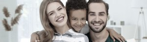 about us siena adoption services unplanned pregnancy1 1 - about-us-siena-adoption-services-unplanned-pregnancy1