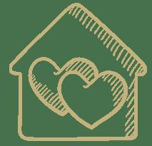 donate siena adoption services icon 1 - donate-siena-adoption-services-icon