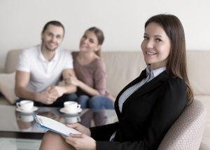 home study adoption process families siena 1 - home-study-adoption-process-families-siena