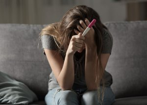 teen pregnancy options adoption services - teen-pregnancy-options-adoption-services