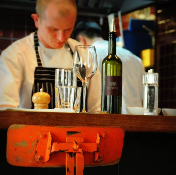 boutique_hotel_tuscany_sienahouse_restaurants_bandita_townhouse caffe Pienza
