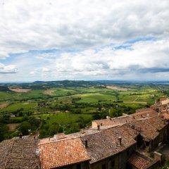Wine City Montepulciano