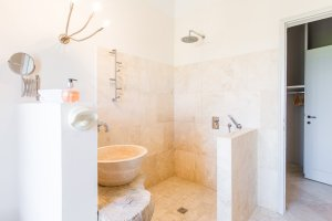 2015-08-28-siena-house-rooms-113