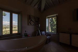2015-08-28-siena-house-rooms-82