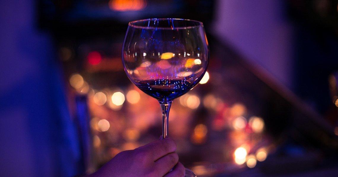 siena-house-moldovan-wine-tasting-81-1140x600