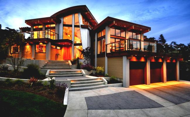 Costruire Una Casa Perfetta è Possibile Ecco Come Fare