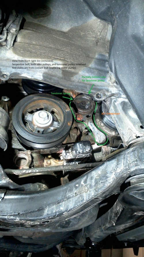 small resolution of 2008 sienna tensioner 1 jpg