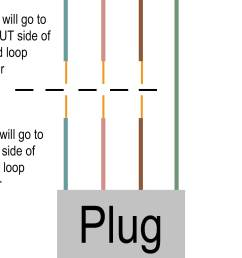 5 wires labeled jpg cut1 jpg wires2 jpg [ 2080 x 1560 Pixel ]