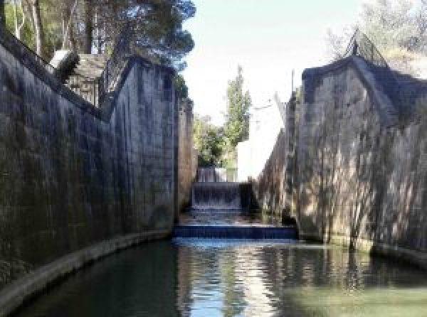 Esclusas Valdegurriana-IMG_20151012_1313