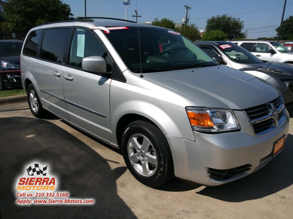 medium resolution of 2010 dodge caravan
