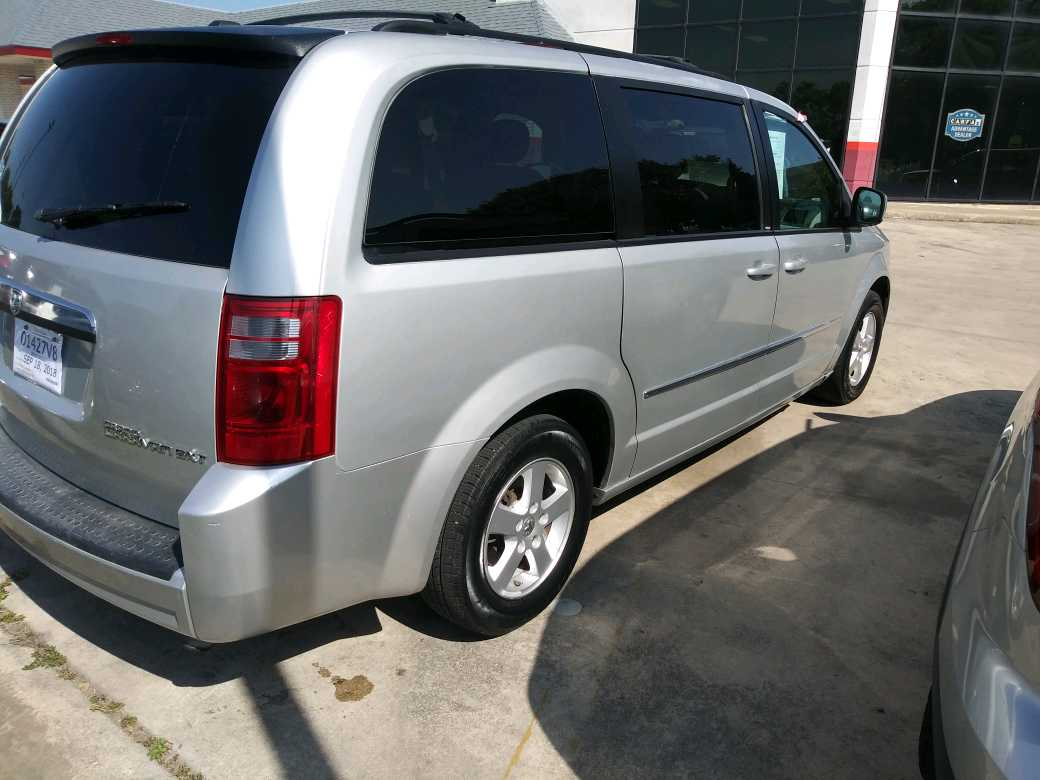 hight resolution of 2010 dodge caravan