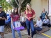 HHogan-WT2017__Volunteers