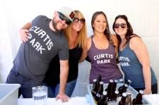 JCusick-WT-Beer Crew