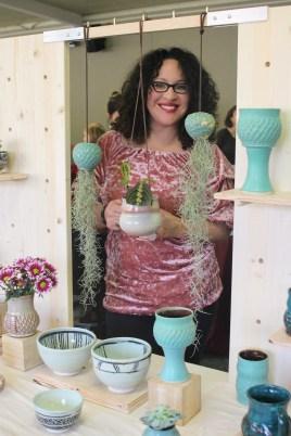 Arizmendi Ceramics