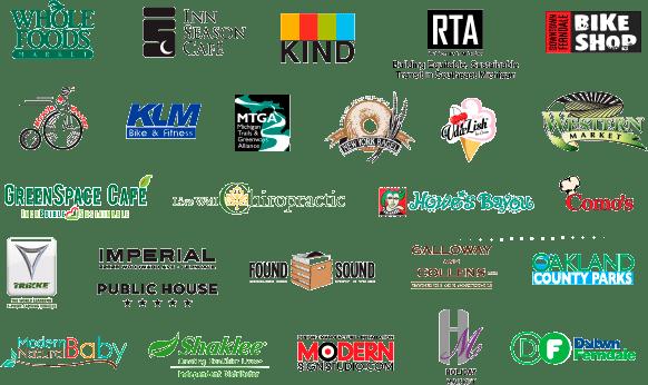 Sponsor Logos 2015