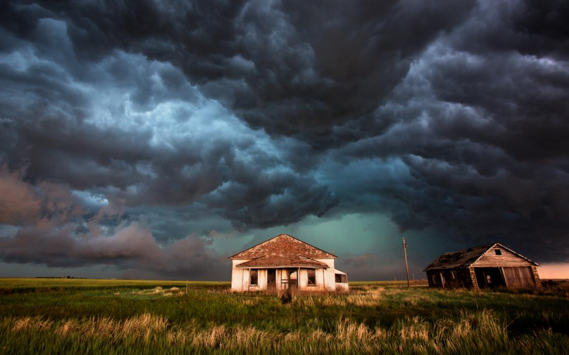 Cute Rustic Fall Wallpapers The Wild Beauty Of Summer Storms Sierra Club